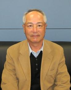 株式会社ニッカイ 代表取締役 坂本俊介